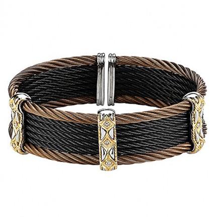 https://www.steelsjewelry.com/upload/product/04-56-7068-03_170-01240.jpg