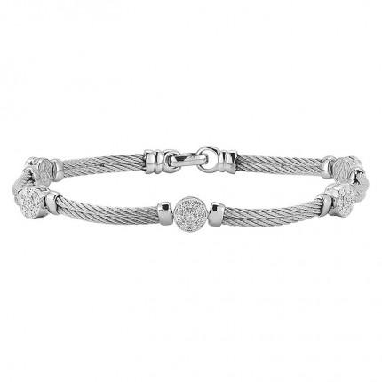 https://www.steelsjewelry.com/upload/product/06-32-s712-11_170-01141.jpg