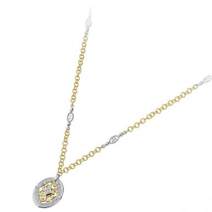 https://www.steelsjewelry.com/upload/product/08-09-9721-11_165-00385.jpg