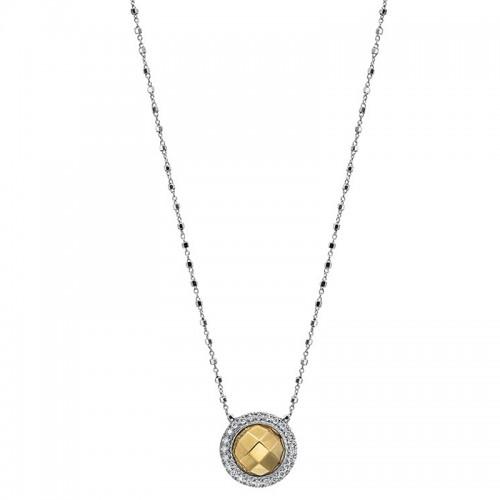 https://www.steelsjewelry.com/upload/product/08-09-gf02-11_160-01567.jpg