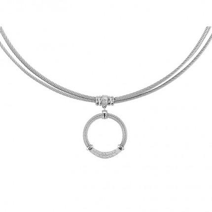 https://www.steelsjewelry.com/upload/product/08-32-s025-11_165-00483.jpg