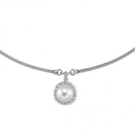 https://www.steelsjewelry.com/upload/product/08-33-sp22-11_325-00907.jpg