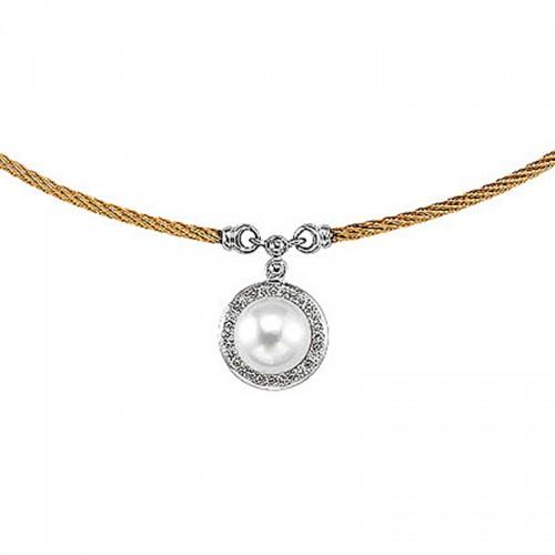 https://www.steelsjewelry.com/upload/product/08-35-sp22-11_325-00908.jpg