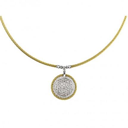 https://www.steelsjewelry.com/upload/product/08-37-s242-21_165-473.jpg