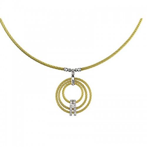 https://www.steelsjewelry.com/upload/product/08-37-s612-11_165-00457.jpg