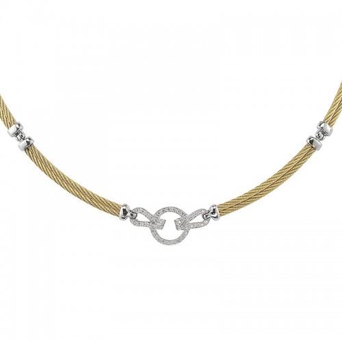https://www.steelsjewelry.com/upload/product/08-37-s902-11_165-00484.jpg