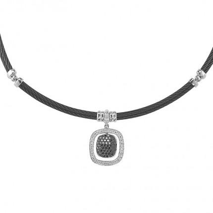 https://www.steelsjewelry.com/upload/product/08-52-0017-18_165-00482.jpg