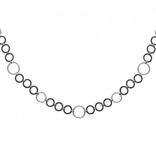 https://www.steelsjewelry.com/upload/product/08-54-0021-10_430-02073.jpg