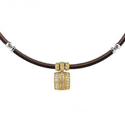 https://www.steelsjewelry.com/upload/product/08-56-5088-11_165-00461.jpg