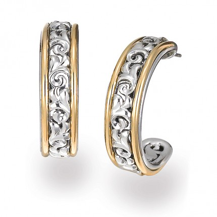 https://www.steelsjewelry.com/upload/product/1-6642-sg_645-04029.jpg