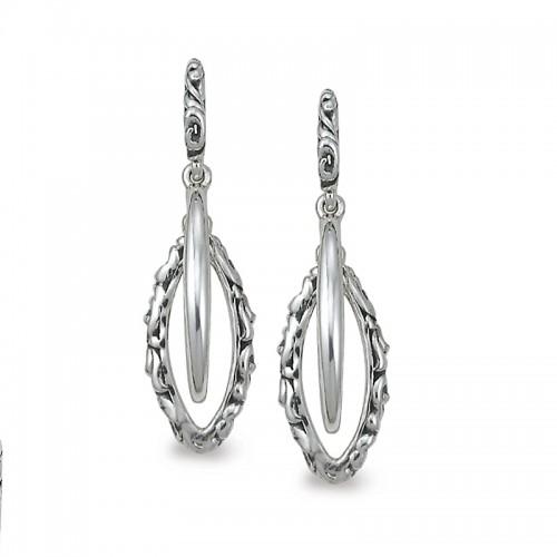 https://www.steelsjewelry.com/upload/product/1-6821-s25_645-04912.jpg