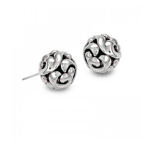 https://www.steelsjewelry.com/upload/product/1-6823-s9_645-04914.jpg