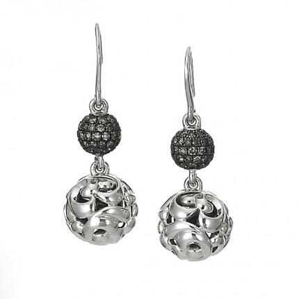 https://www.steelsjewelry.com/upload/product/1-6836-sbs_645-04913.jpg