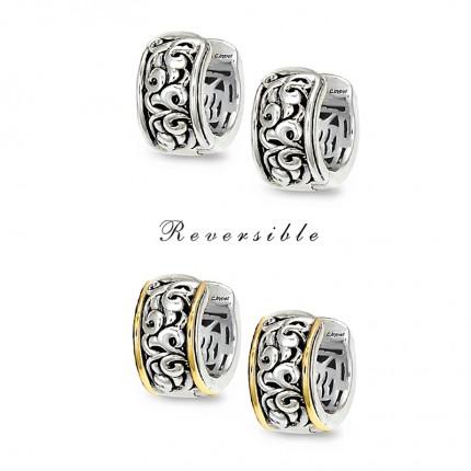 https://www.steelsjewelry.com/upload/product/1-6853-sg_645-04734.jpg