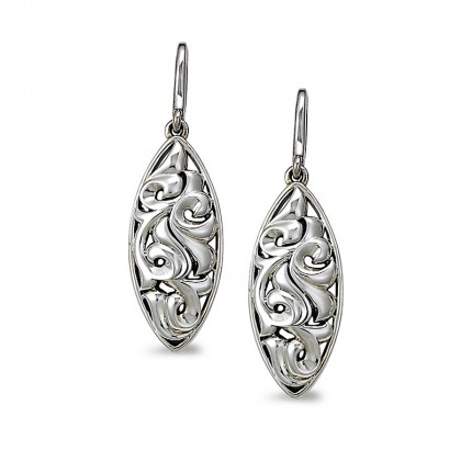 https://www.steelsjewelry.com/upload/product/1-6877-s _645-04915.jpg