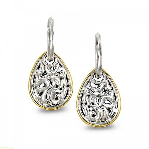 https://www.steelsjewelry.com/upload/product/1-6880-sgpear_645-04738.jpg
