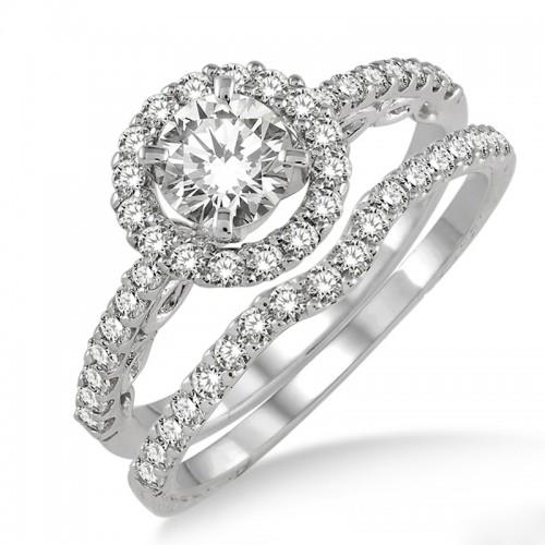 https://www.steelsjewelry.com/upload/product/14691fhwg-ws_100-00694.jpg