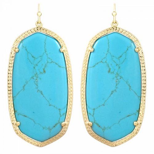 https://www.steelsjewelry.com/upload/product/177005705_715-00133.jpg