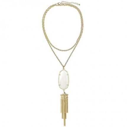 https://www.steelsjewelry.com/upload/product/177016435_720-00006.jpg