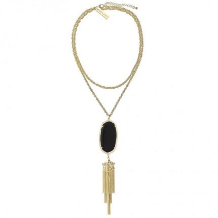 https://www.steelsjewelry.com/upload/product/177016442_720-00048.jpg