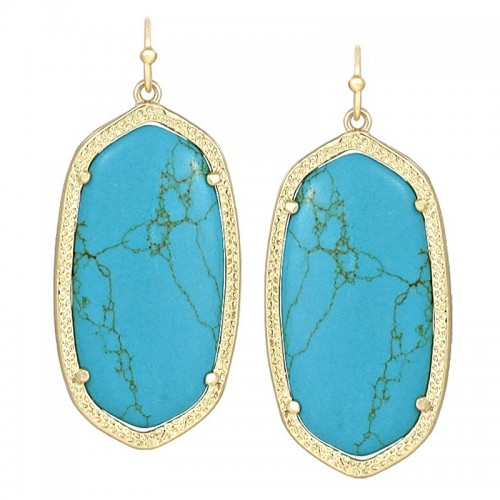 https://www.steelsjewelry.com/upload/product/177017371_715-00143.jpg