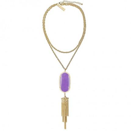 https://www.steelsjewelry.com/upload/product/177097946_720-00052.jpg
