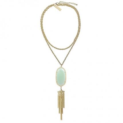 https://www.steelsjewelry.com/upload/product/177097977_720-00054.jpg