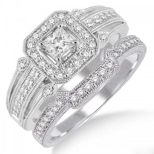 https://www.steelsjewelry.com/upload/product/21591fcwg-ws_100-00561.jpg