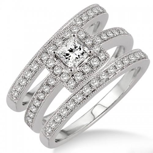 https://www.steelsjewelry.com/upload/product/23661fcwg-ws_100-00556.jpg