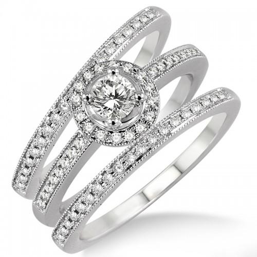 https://www.steelsjewelry.com/upload/product/23671fvwg-ws_100-00557.jpg