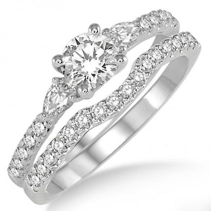 https://www.steelsjewelry.com/upload/product/23710fvwg-ws_100-00590.jpg