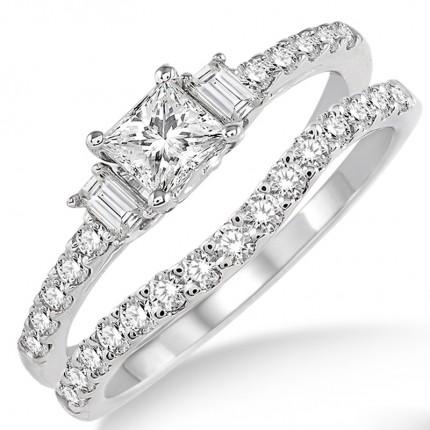 https://www.steelsjewelry.com/upload/product/23720fvwg-ws_100-00563.jpg