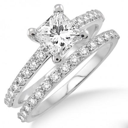 https://www.steelsjewelry.com/upload/product/24440fvwg-ws_100-00673.jpg