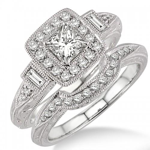 https://www.steelsjewelry.com/upload/product/24702fcwg-ws_100-00725.jpg