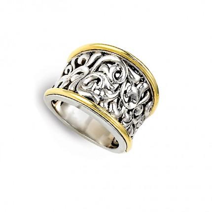 https://www.steelsjewelry.com/upload/product/3-6637-s_620-00590.jpg
