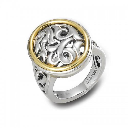 https://www.steelsjewelry.com/upload/product/3-6672-sg_620-00592.jpg