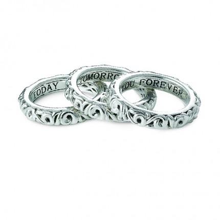 https://www.steelsjewelry.com/upload/product/3-6804-tod6.5_630-00610.jpg