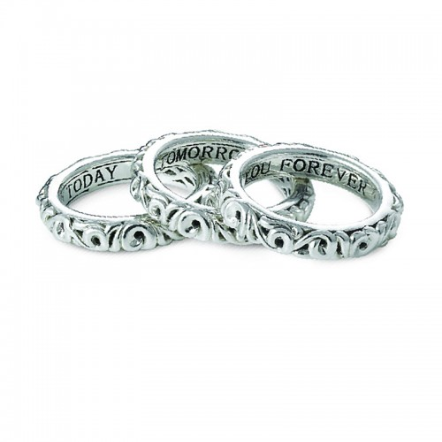 https://www.steelsjewelry.com/upload/product/3-6804-tom6.5_630-00611.jpg