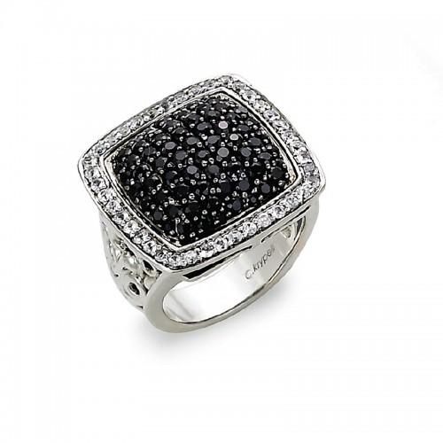 https://www.steelsjewelry.com/upload/product/3-6846-sbsws_630-00590.jpg