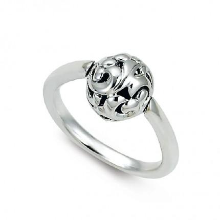 https://www.steelsjewelry.com/upload/product/3-6876-s_620-00650.jpg
