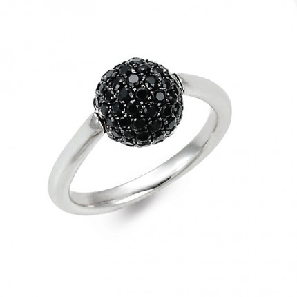 https://www.steelsjewelry.com/upload/product/3-6876-sbs_630-00584.jpg