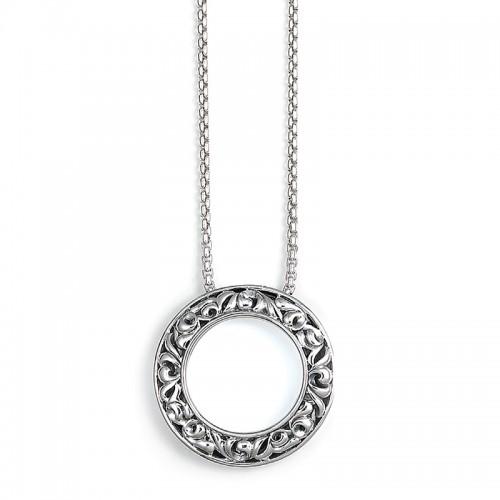https://www.steelsjewelry.com/upload/product/4-6800-s30_605-01396.jpg