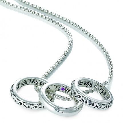 https://www.steelsjewelry.com/upload/product/4-6804-ttf_605-01398.jpg