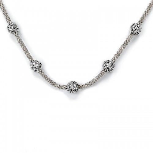 https://www.steelsjewelry.com/upload/product/4-6859-s_605-01419.jpg