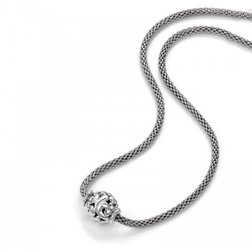 https://www.steelsjewelry.com/upload/product/4-6860-s_605-01404.jpg