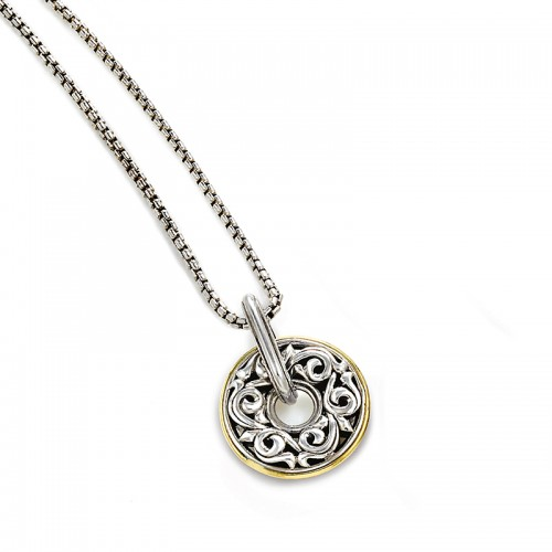 https://www.steelsjewelry.com/upload/product/4-6880-sground_640-04137.jpg