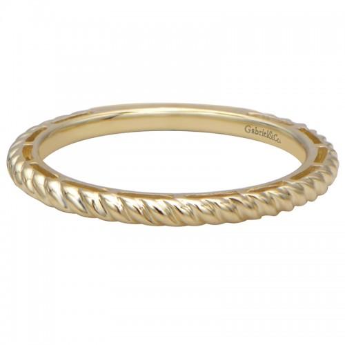 https://www.steelsjewelry.com/upload/product/4582d_410-00146.jpg