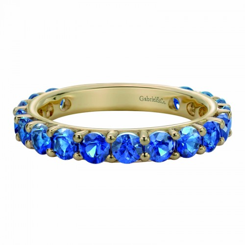 https://www.steelsjewelry.com/upload/product/4859-09_200-01250.jpg