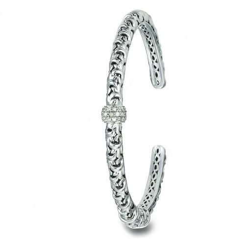 https://www.steelsjewelry.com/upload/product/5-6518-swhtp_170-01255.jpg