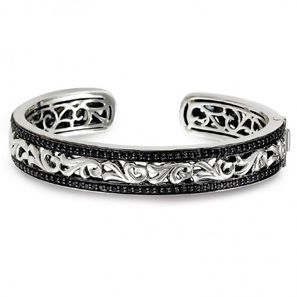 https://www.steelsjewelry.com/upload/product/5-6640-sbs_240-00220.jpg
